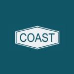 http://www.nova-cap.com/wp-content/uploads/2014/05/coast-blue-01.png
