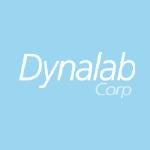 http://www.nova-cap.com/wp-content/uploads/2014/05/dynalab-blue-01.png