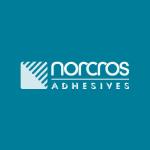http://www.nova-cap.com/wp-content/uploads/2014/05/norcros-blue-01.png