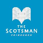 http://www.nova-cap.com/wp-content/uploads/2014/05/scotsman-blue-01.png